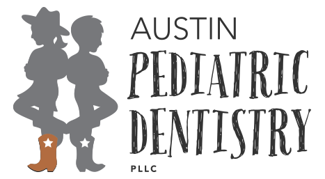 Austin Pediatric  Dentistry